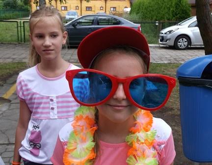 Kolonie dla dzieci – najciekawsze propozycje na lato 2021