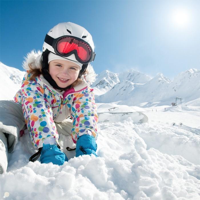 Zimowisko dla dzieci | Zimowiska 2020