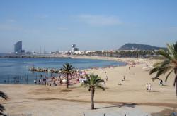 kolonie letnie w Hiszpanii